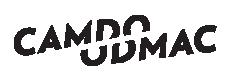 CAMDO-ODMAC