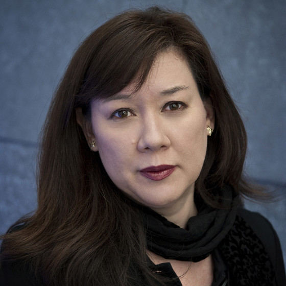 Catherine Crowston